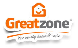 Great Zone