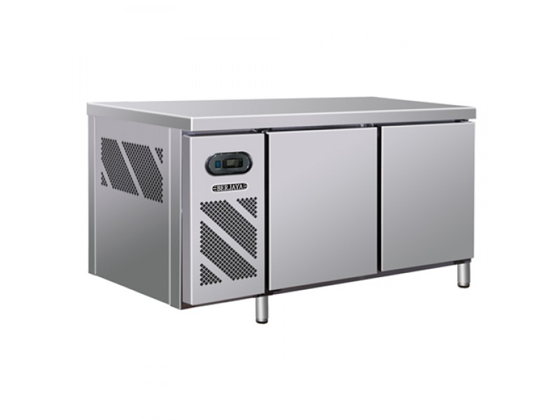 Commercial Refrigerator - Counter Range