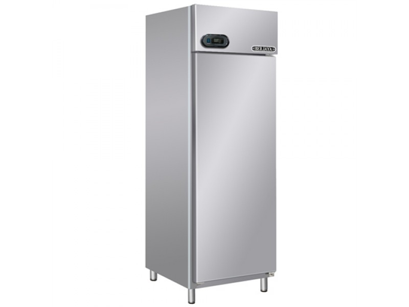 Commercial Refrigerator - Gastronome Upright Range
