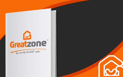 Greatzone Catalogue