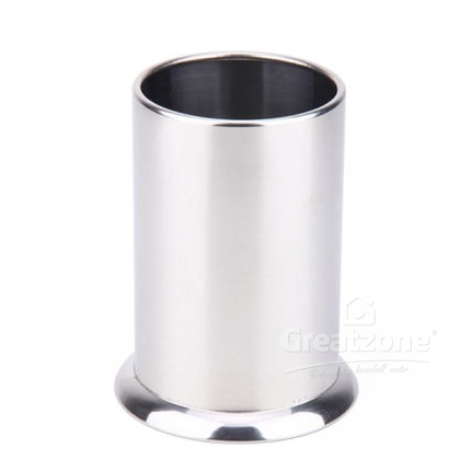 STAINLESS STEEL CHOPSTICK HOLDER