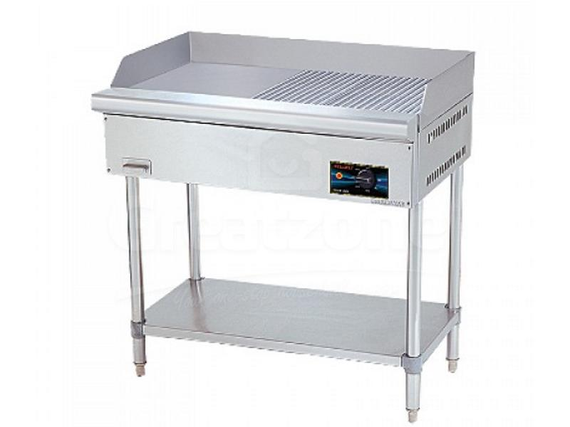 /data/prod/gallery/1565317426_18. berjaya- electrical griddle free standing-64kg.jpg