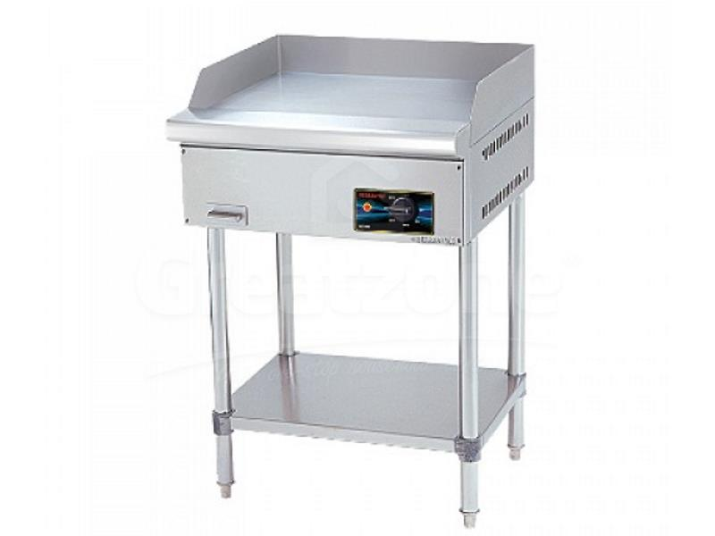 /data/prod/gallery/1565323354_7. berjaya- electrical griddle free standing-43kg.jpg