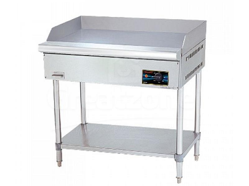 /data/prod/gallery/1565323354_8. berjaya-electrical griddle free standing- 61kg.jpg