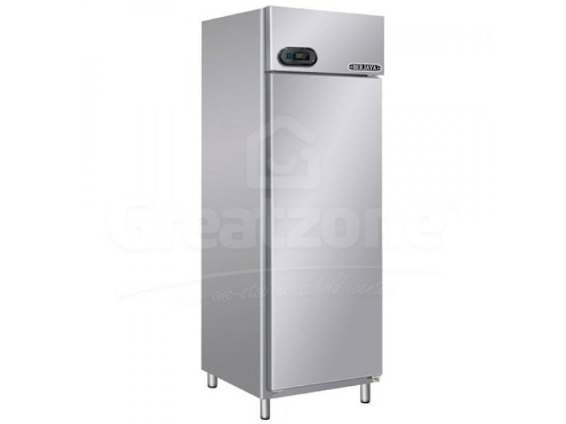 Door Gastronome Upright Chiller / Freezer