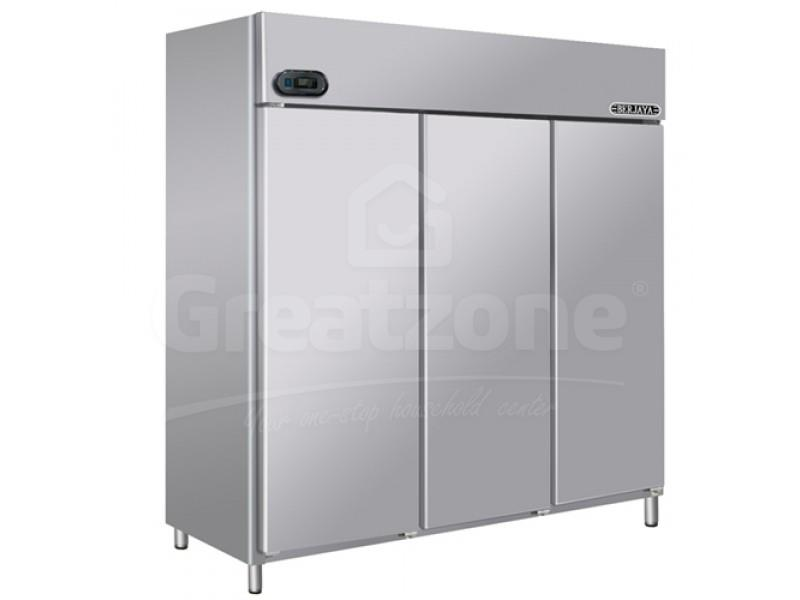 /data/prod/gallery/1565921885_19. berjaya- 3 door gastronome upright chiller - copy.jpg