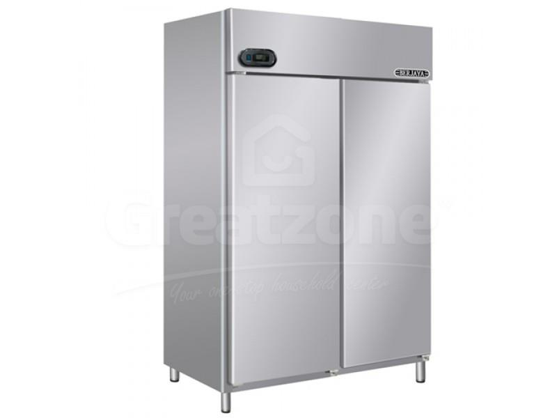/data/prod/gallery/1565921886_18.berjaya-2 door gastronome upright chiller.jpg