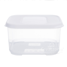 FOOD CONTAINER 0.65L