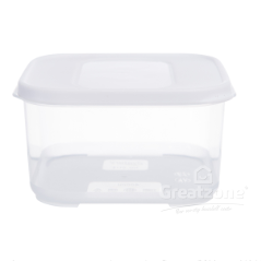 FOOD CONTAINER 1.0L
