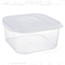 FOOD CONTAINER 1.5L