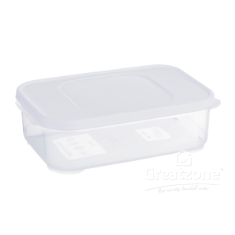 FOOD CONTAINER 0.15L