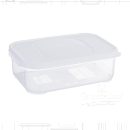 FOOD CONTAINER 0.3L