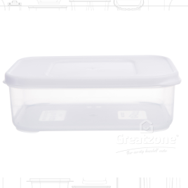 FOOD CONTAINER 0.75L