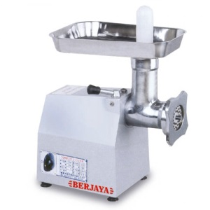 Meat Mincer Table Top