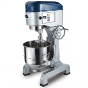 Bakery Mixer Without Netting - 40 Litres